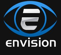 Envision Game Servers