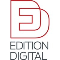 eDition Digital