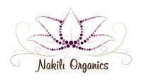 Nakili Organics