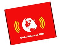 Global Wireless POD - AWE