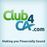 Ca Club of India