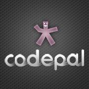 Code-pal