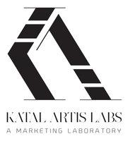 Katal Artis Labs