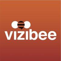 Vizibee