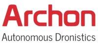 Archon Drones