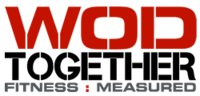 WODTogether, Inc.