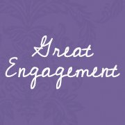 Great Engagement