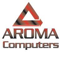 Aroma Computers, llc