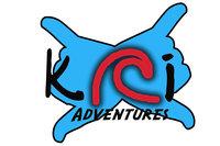 Kai Adventures