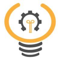 Rigvee Technologies