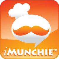 iMunchie
