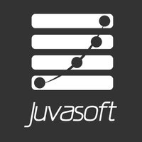 Juvasoft