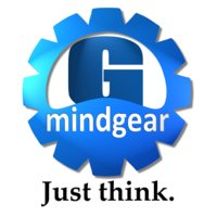 MindGear