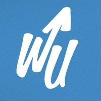 WriteUpp