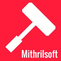 Mithrilsoft