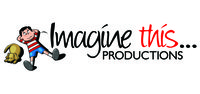 Imagine this... Productions