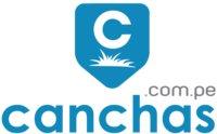 canchas.com.pe