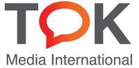 Tok Media International