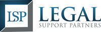 Legal Support Partners, LLC