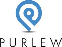 Purlew