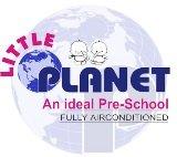 Little Planet Preschool