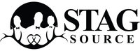 Stagsource LLC