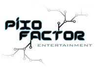 PixoFactor