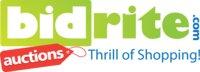 bidrite.com auctions