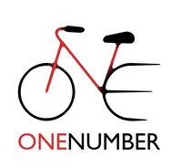 Onenumber