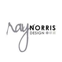 Ray Norris Design