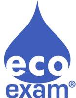 Ecology Examination Inc.