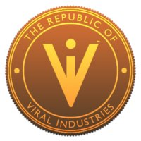 Your Republic @Viralindustries