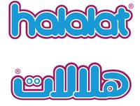 Halalat