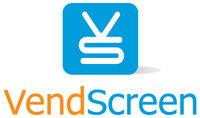 VendScreen