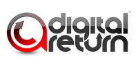 Digital Return