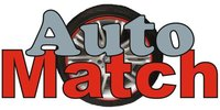 AutoMatch.Pro Ltd