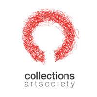 Collections Art Society