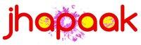 www.Jhapaak.com