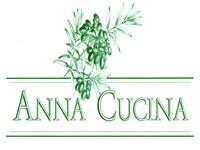 Anna Cucina