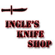 Ingle Knife Shop