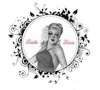 Trisha Trixie Designs