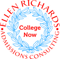 Ellen Richards Admissions Consulting