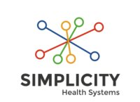 Simplicity Health Systems