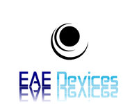 EAE Devices