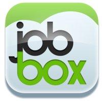 DailyJobbox