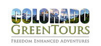 ColoradoGreenTours.com
