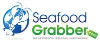 SeafoodGrabber