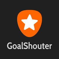 GoalShouter