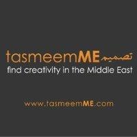 Tasmeem Middle East (tasmeemME)