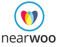 NearWoo logo